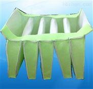 上海f5中效袋式过滤器厂家直销