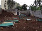 地埋式生活汙水處理設備公司