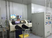 手套箱配套瑞澤全自動氮氣純化器