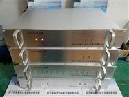 直流屏模块电源ZX100交直流电源开关出售