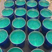 山东环氧树脂玻璃鳞片胶泥厂家报价