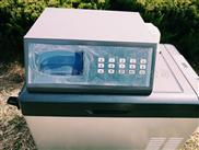 LB-8000D水质自动采样器蠕动泵吸入式