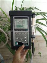 河北畅销的英国凯恩AUTO5-2汽车尾气分析仪