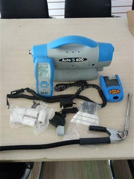 汽车修理站auto-600柴油车尾气检测仪