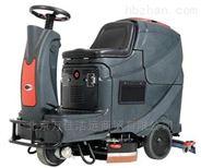VIPER威霸AS710R驾驶式洗地机