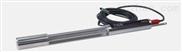 德國TriOS公司ViPer 高光譜衰減測量儀