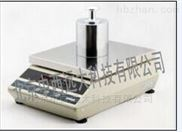 中西促销高精度大称量电子天平库号M407705