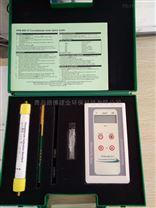 非常好用的英國PPM-400ST甲醛檢測儀