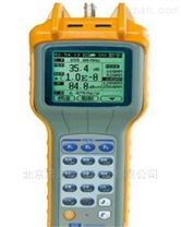 德力DS2100Q数字电视分析仪