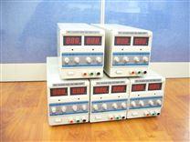 西安厂家供应WYJY-10A30V稳压直流电源