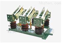 西安GN22-12户内高压交流隔离开关价格