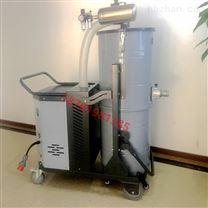 SH5500脉冲反吹工业除尘器