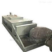 中冶矿山用粉尘加湿机 运行平稳 安全性好