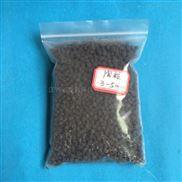 供应陶粒滤料 污水处理挂膜 生物膜滤料