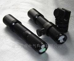 BAD212 BAD212LED防爆巡检灯佩戴式手电筒