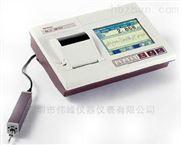 日本三丰 Mitutoyo SJ-410表面粗糙度测量仪