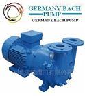 原装德国进口液环真空泵