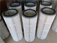 2914501800阿特拉斯空气滤芯生产厂家