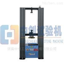 電梯彈簧拉壓力試驗機報價