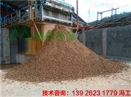 石场泥浆脱水机型号 采石场泥浆压滤机 砂石压榨脱水机