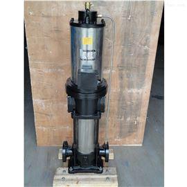 GDL型立式多级离心泵