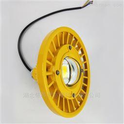 河南平山LED防爆灯100W
