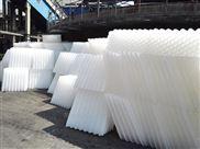 威海Φ50蜂窝斜管常用规格