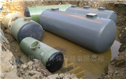 A/O污水处理设备厂家