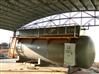 MBR废水处理设备厂家
