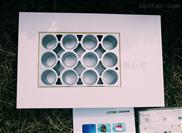 901A COD恒温加热器 水质检测仪 山东现货