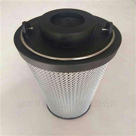 SFX-660*30黎明双筒液压油过滤器滤芯