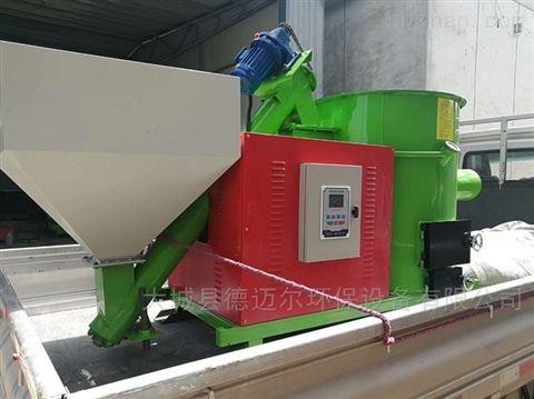 河北大城县厂家直销生物质燃烧机