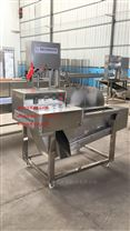 全套烤肠制作机器