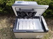 LB-8000D水质自动采样器定时定流等比例定量液位