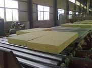 吸音防火岩棉板生产厂家