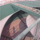 青岛乙烯基玻璃鳞片涂料绿色环保