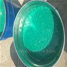石家庄低温玻璃鳞片专业生产厂家