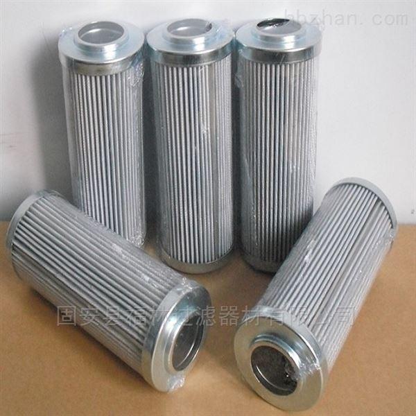 R15k551.1(300373)耦合器油滤芯厂家