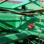 三明防腐蚀玻璃鳞片胶泥品质保证