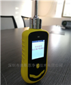便携式扬尘噪声检测仪实时粉尘监测设备
