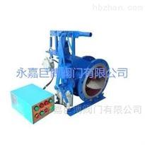 DMF-0.5电磁式煤气安全切断阀厂家直销