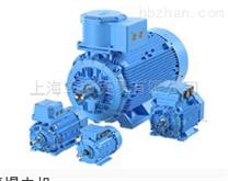 现在热销特价中的原装瑞士ABB增安型电机