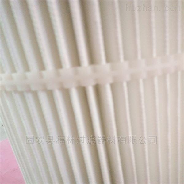 阿特拉斯空压机除尘滤芯,空气滤筒