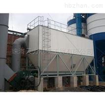 PPF系列气箱脉冲袋式除尘器