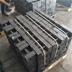 鄂州M级铸铁砝码1-5kg厂家报价