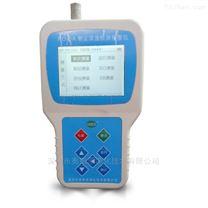 手持式食品車間粉塵監測 PM2.5檢測儀