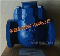 FT14杠杆浮球式蒸汽疏水阀厂家报价