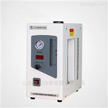 魯創儀器LCN-300高純氮氣發生器