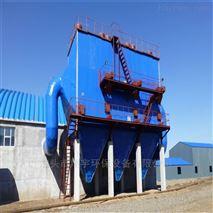 水泥专用静电除尘器的特点及工作原理