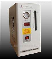 LCH-300高純氫氣發生器